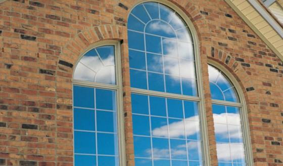 Windows (5)