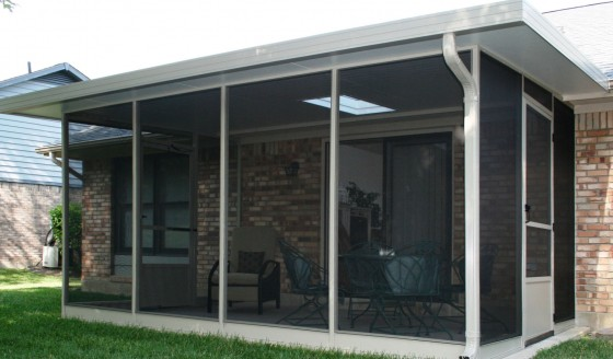 Dayton Patio Patio Covers Patio Enclosures Ohio Dhi Temporary Patio Cover  Ideas