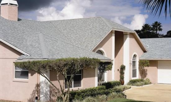 Dayton Roofing