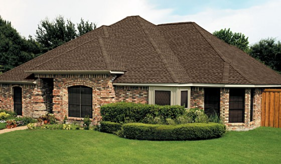 Dayton, Ohio Roofing
